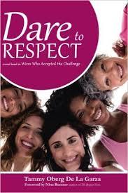 Dare to Respect