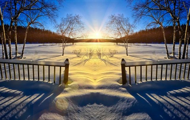 sunset-3132179_1920