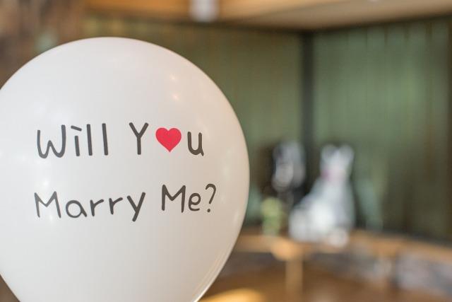 marry-2942081_1920